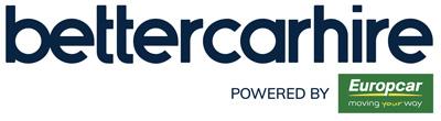 bettercarhire-logo